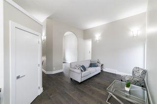 Photo 8: 4506 49 Avenue: Beaumont House for sale : MLS®# E4139279