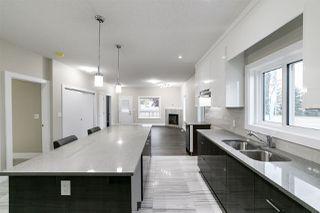 Photo 3: 4506 49 Avenue: Beaumont House for sale : MLS®# E4139279