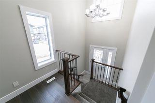 Photo 24: 4506 49 Avenue: Beaumont House for sale : MLS®# E4139279