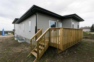 Photo 27: 4506 49 Avenue: Beaumont House for sale : MLS®# E4139279