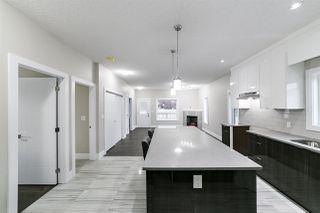 Photo 2: 4506 49 Avenue: Beaumont House for sale : MLS®# E4139279