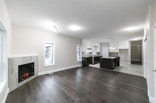 Photo 14: 4506 49 Avenue: Beaumont House for sale : MLS®# E4139279