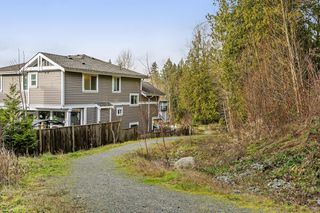 "Photo 24: 24365 104 Avenue in Maple Ridge: Albion House for sale in ""Spencers Green"" : MLS®# R2330369"