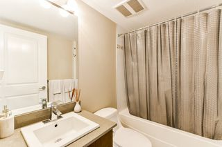 """Photo 15: 4 838 ROYAL Avenue in New Westminster: Downtown NW Townhouse for sale in """"BRICKSTONE WALK II"""" : MLS®# R2331286"""