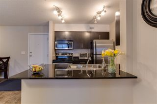 Main Photo: 114 530 WATT Boulevard in Edmonton: Zone 53 Condo for sale : MLS®# E4140657