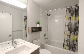 Photo 11: 308 6283 KINGSWAY in Burnaby: Highgate Condo for sale (Burnaby South)  : MLS®# R2333554