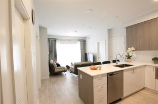Main Photo: 308 6283 KINGSWAY in Burnaby: Highgate Condo for sale (Burnaby South)  : MLS®# R2333554