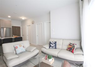 Photo 2: 308 6283 KINGSWAY in Burnaby: Highgate Condo for sale (Burnaby South)  : MLS®# R2333554