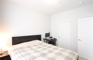 Photo 6: 308 6283 KINGSWAY in Burnaby: Highgate Condo for sale (Burnaby South)  : MLS®# R2333554