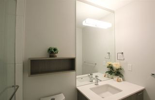 Photo 10: 308 6283 KINGSWAY in Burnaby: Highgate Condo for sale (Burnaby South)  : MLS®# R2333554