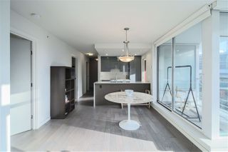Photo 6: 807 161 W GEORGIA Street in Vancouver: Downtown VW Condo for sale (Vancouver West)  : MLS®# R2334209