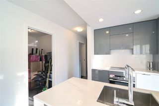 Photo 9: 807 161 W GEORGIA Street in Vancouver: Downtown VW Condo for sale (Vancouver West)  : MLS®# R2334209