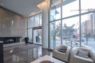 Photo 19: 807 161 W GEORGIA Street in Vancouver: Downtown VW Condo for sale (Vancouver West)  : MLS®# R2334209