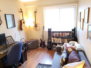 """Photo 16: 301 327 NINTH Street in New Westminster: Uptown NW Condo for sale in """"Kennedy Manor"""" : MLS®# R2334560"""
