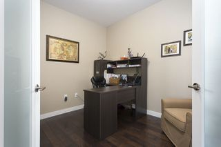 Photo 10: 4118 CHARLES Link in Edmonton: Zone 55 House for sale : MLS®# E4142633