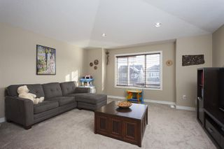Photo 22: 4118 CHARLES Link in Edmonton: Zone 55 House for sale : MLS®# E4142633