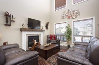 Photo 6: 4118 CHARLES Link in Edmonton: Zone 55 House for sale : MLS®# E4142633