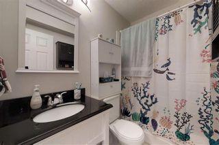 Photo 23: 37 WILLOW Way: Stony Plain House for sale : MLS®# E4142786