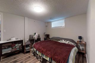 Photo 28: 37 WILLOW Way: Stony Plain House for sale : MLS®# E4142786