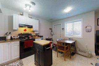 Photo 25: 37 WILLOW Way: Stony Plain House for sale : MLS®# E4142786