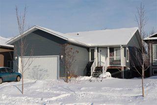 Photo 30: 37 WILLOW Way: Stony Plain House for sale : MLS®# E4142786