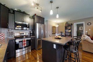 Photo 9: 37 WILLOW Way: Stony Plain House for sale : MLS®# E4142786
