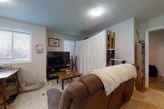 Photo 26: 37 WILLOW Way: Stony Plain House for sale : MLS®# E4142786