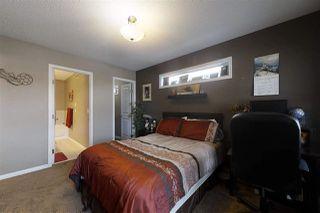 Photo 18: 37 WILLOW Way: Stony Plain House for sale : MLS®# E4142786