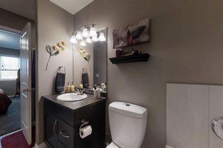 Photo 20: 37 WILLOW Way: Stony Plain House for sale : MLS®# E4142786