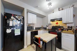 Photo 24: 37 WILLOW Way: Stony Plain House for sale : MLS®# E4142786