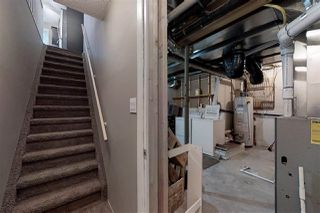Photo 22: 37 WILLOW Way: Stony Plain House for sale : MLS®# E4142786