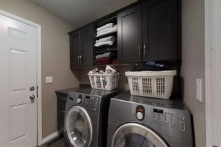 Photo 21: 37 WILLOW Way: Stony Plain House for sale : MLS®# E4142786