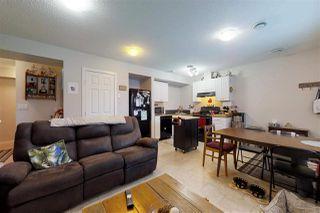 Photo 8: 37 WILLOW Way: Stony Plain House for sale : MLS®# E4142786