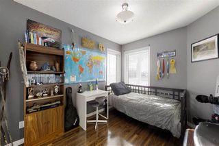 Photo 12: 37 WILLOW Way: Stony Plain House for sale : MLS®# E4142786