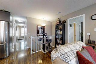 Photo 16: 37 WILLOW Way: Stony Plain House for sale : MLS®# E4142786