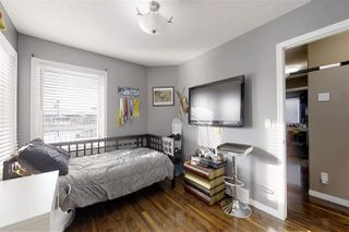Photo 13: 37 WILLOW Way: Stony Plain House for sale : MLS®# E4142786