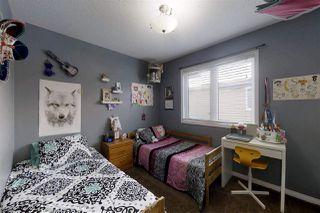 Photo 14: 37 WILLOW Way: Stony Plain House for sale : MLS®# E4142786