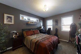 Photo 17: 37 WILLOW Way: Stony Plain House for sale : MLS®# E4142786