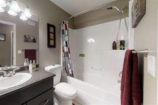 Photo 15: 37 WILLOW Way: Stony Plain House for sale : MLS®# E4142786