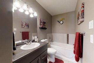 Photo 19: 37 WILLOW Way: Stony Plain House for sale : MLS®# E4142786
