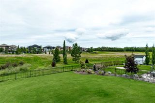 Photo 30: 316 52327 Range Road 233: Rural Strathcona County House for sale : MLS®# E4143246