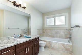 Photo 20: 316 52327 Range Road 233: Rural Strathcona County House for sale : MLS®# E4143246