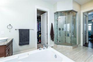 Photo 12: 316 52327 Range Road 233: Rural Strathcona County House for sale : MLS®# E4143246