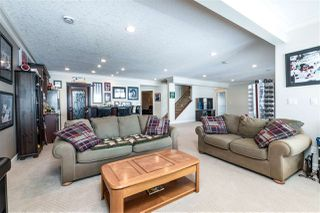 Photo 23: 316 52327 Range Road 233: Rural Strathcona County House for sale : MLS®# E4143246