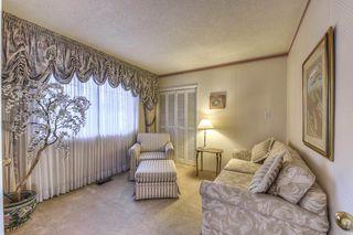 "Photo 5: 11958 WOODHURST Drive in Delta: Sunshine Hills Woods House for sale in ""SUNSHINE HILLS"" (N. Delta)  : MLS®# R2340339"