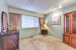 "Photo 11: 11958 WOODHURST Drive in Delta: Sunshine Hills Woods House for sale in ""SUNSHINE HILLS"" (N. Delta)  : MLS®# R2340339"