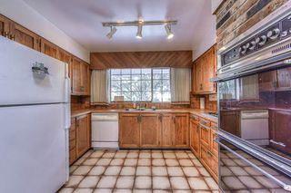 "Photo 7: 11958 WOODHURST Drive in Delta: Sunshine Hills Woods House for sale in ""SUNSHINE HILLS"" (N. Delta)  : MLS®# R2340339"