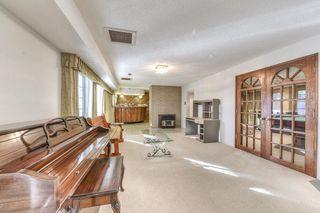"Photo 14: 11958 WOODHURST Drive in Delta: Sunshine Hills Woods House for sale in ""SUNSHINE HILLS"" (N. Delta)  : MLS®# R2340339"