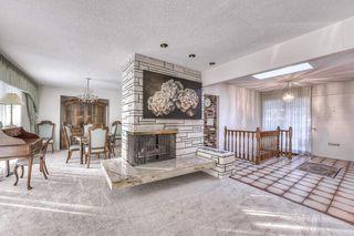 "Photo 4: 11958 WOODHURST Drive in Delta: Sunshine Hills Woods House for sale in ""SUNSHINE HILLS"" (N. Delta)  : MLS®# R2340339"