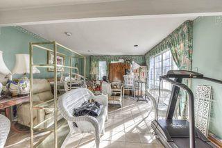 "Photo 15: 11958 WOODHURST Drive in Delta: Sunshine Hills Woods House for sale in ""SUNSHINE HILLS"" (N. Delta)  : MLS®# R2340339"